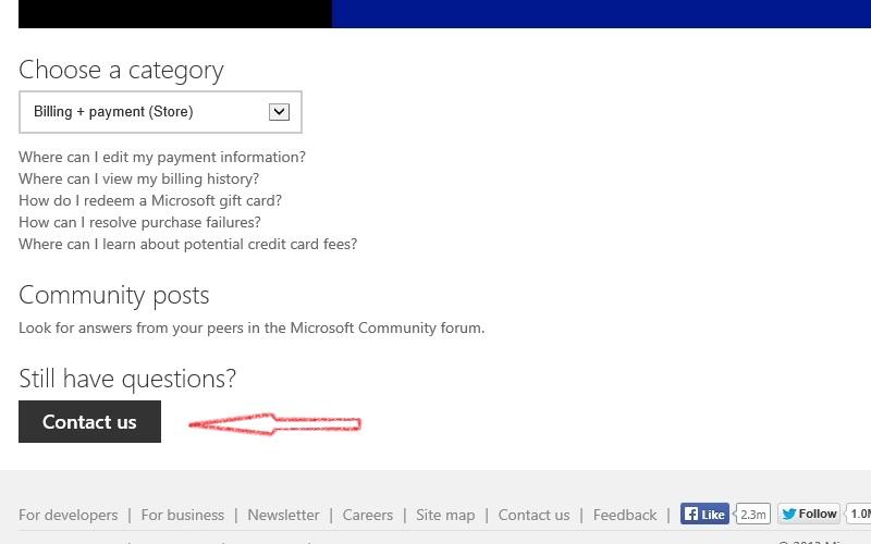 Microsoft Support End chat Glitch d86109c9-e12c-4f8b-a89a-b472a1314d2f.jpg