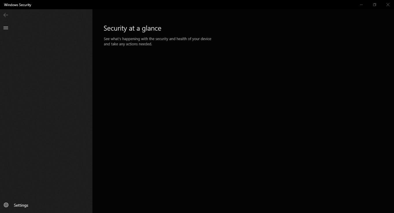 Windows defender d8796a19-95cb-44c0-bd25-2c5c2104c485?upload=true.jpg