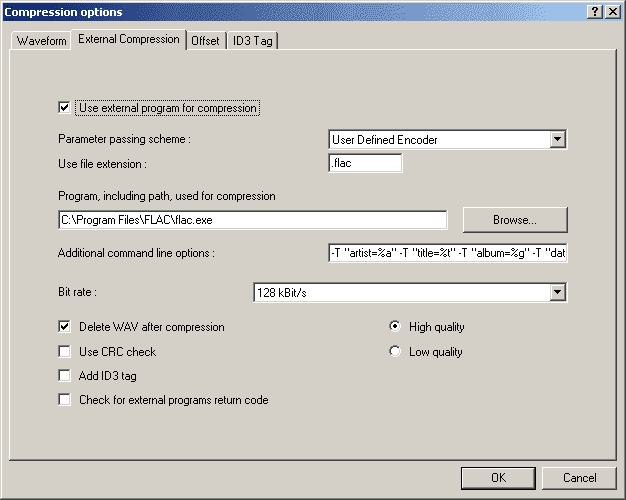 Font size too big for some programs d8bb57fd-cddf-4992-ba81-11c2bb49c75a?upload=true.png