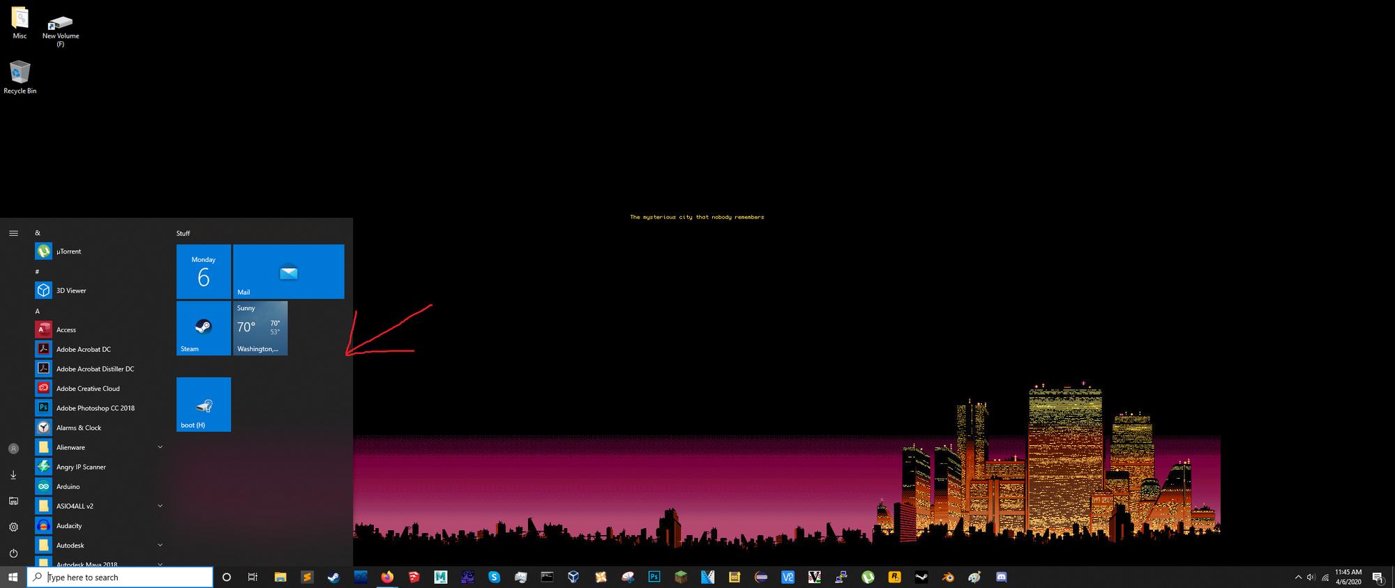 Grey Horizontal Lines on Screen d8ece034-d070-41b3-9c41-75f349bf67aa?upload=true.png