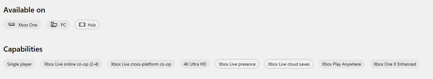 Unable to download game d91f7f9f-b328-4c8e-bd9e-c55b8df7e13a?upload=true.png