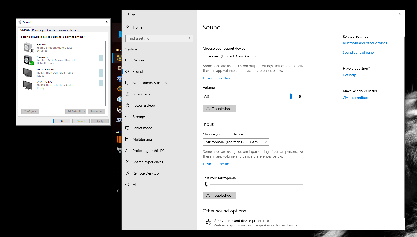 Not able to open sound settings in control panel d961e797-0f53-4eaf-834f-6ed62138c42f?upload=true.png