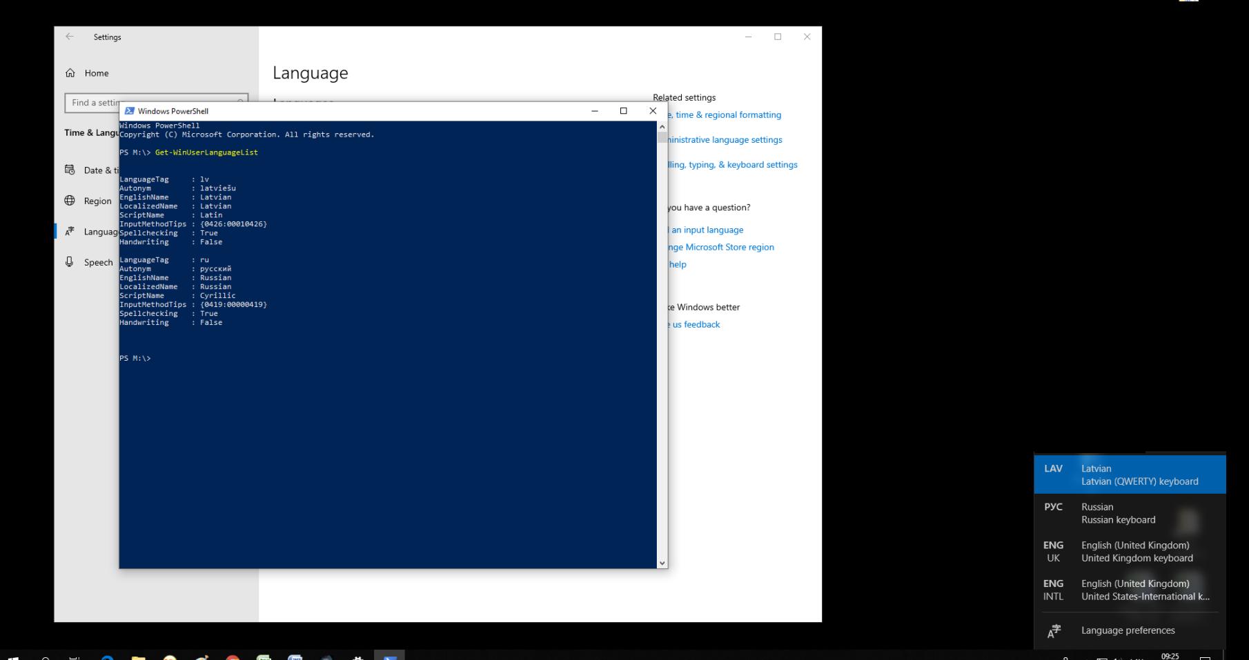 Windows10 20H2 Language preferences bug? d965b283-3a45-4b20-8733-c5c54f6a6552?upload=true.png