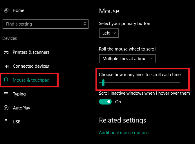 Mouse Settings Dont Change.. Help d9666049-eef5-4d6d-8dbe-2aeed3cc86e9.png
