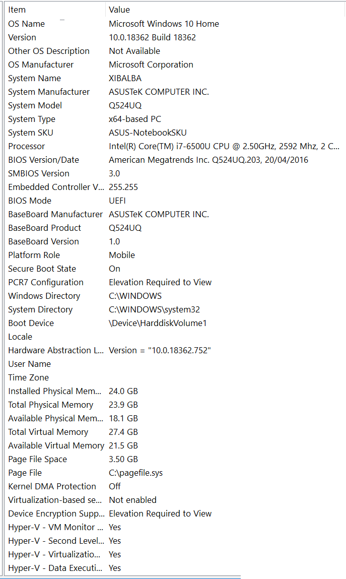 2-IN-1 laptop does not boot/light up/resume after closing and reopening the laptop d9982da6-8120-4d66-b20f-b9d4a945738a?upload=true.png