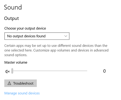 Windows audio can't find devices. d9a3bfbf-9956-4424-a371-5642e9b54132?upload=true.png