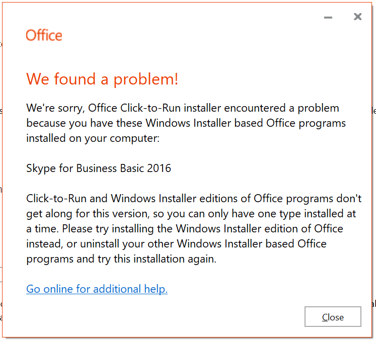 Office 365 and new Outlook simplified ribbon d9b4488e-5c70-4e43-be0c-296922cfe22f?upload=true.png