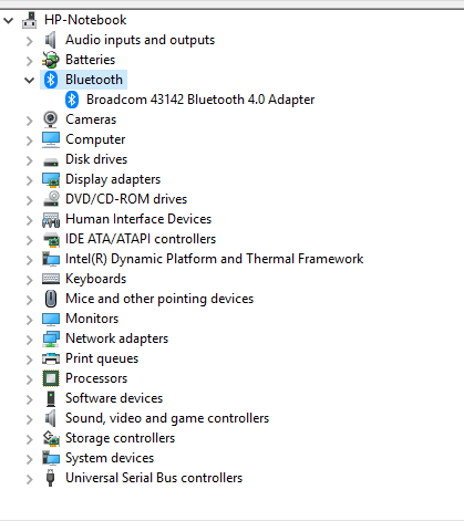 Trying to completely uninstall my Turcom Tablet driver off my laptop d9cf73f0-2ef5-46a8-af81-89ab85878693?upload=true.png