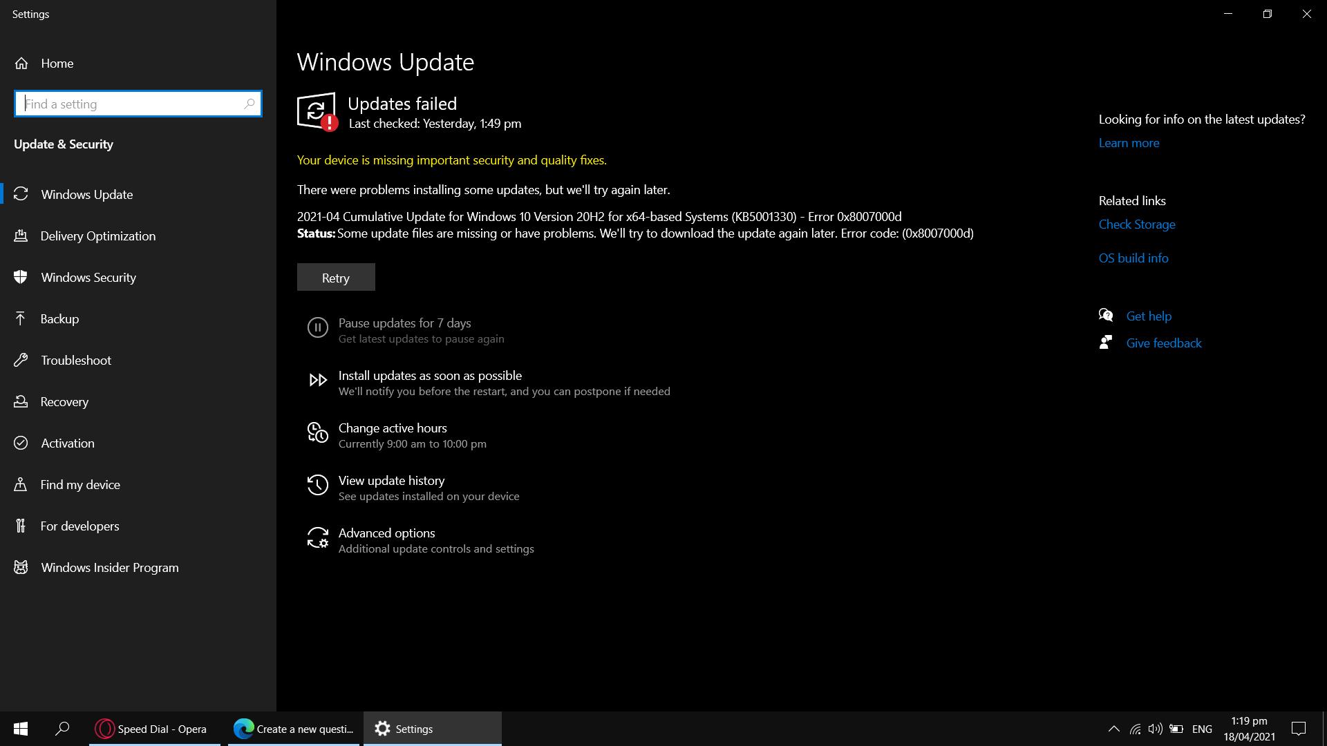 Windows 10 Update Error da153c71-9437-48cb-b42c-8b2e63c2afbc?upload=true.png