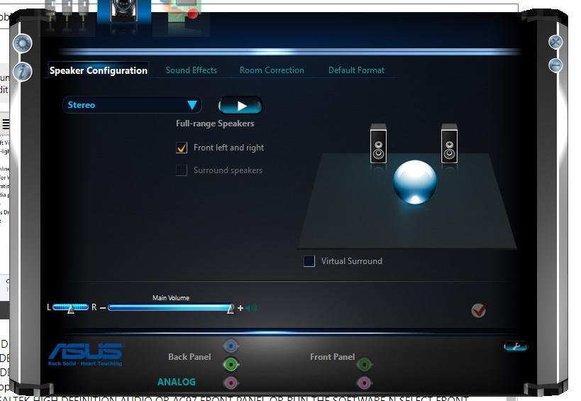 Front panel audio jack problems in windows 10 da17019f-07ce-45d3-943e-48e612819fa5?upload=true.jpg