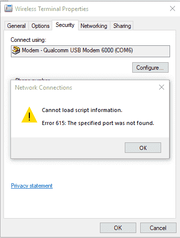 Error code 0x800713AB shows up, and widows doesn't identify dial up connection da3be619-63c0-4f70-b81e-ddeaa2a66755?upload=true.png