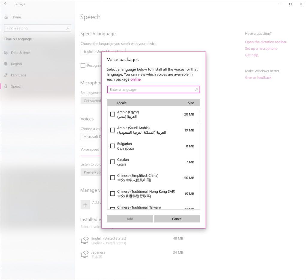 What is new in Windows 10 accessibility da5c075eba73997fd0fcf785535c0cce-1024x934.jpg