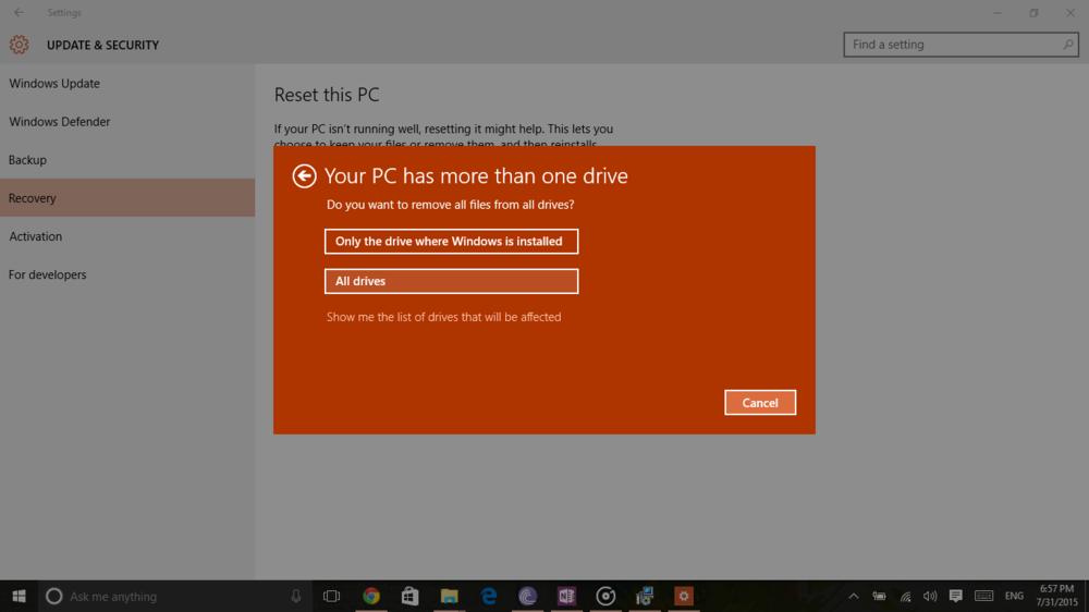 Resetting Windows with multiple hard drives. daa33d43-26b2-4853-bb8e-d4d414b3686d.png
