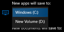 cant save offline maps windows 10 dad7224d-cf07-48c4-a5bf-9e6a5b900219?upload=true.png