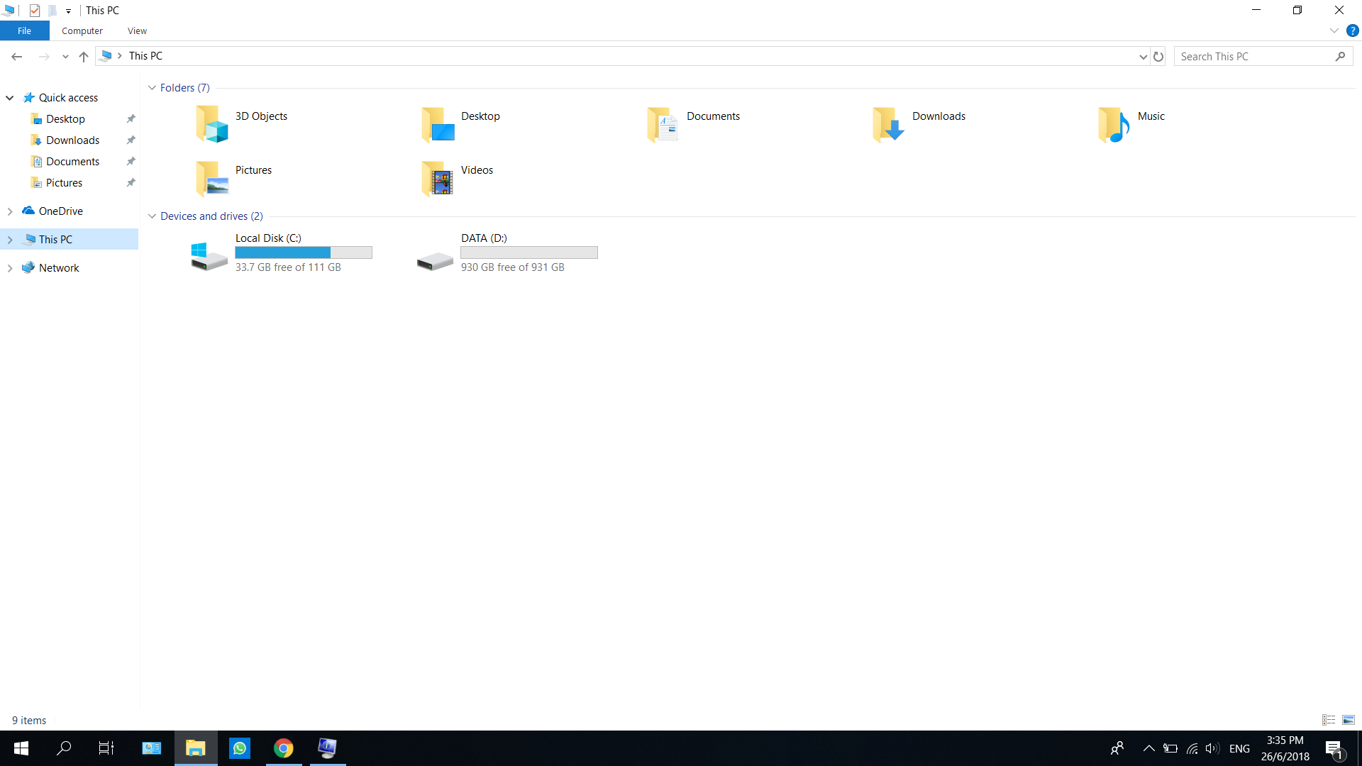 Storage showing as double the actual SSD size daee5787-2572-438c-b01e-22d9a9108945?upload=true.png