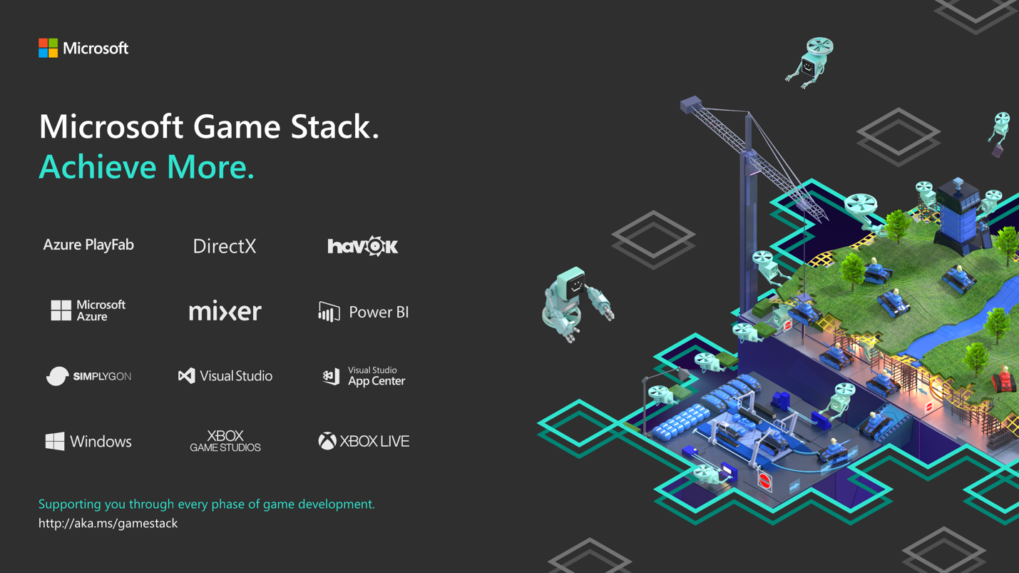 New Microsoft Game Stack for game developers daf026b9-5da3-42fd-8abc-1b965724e510.png
