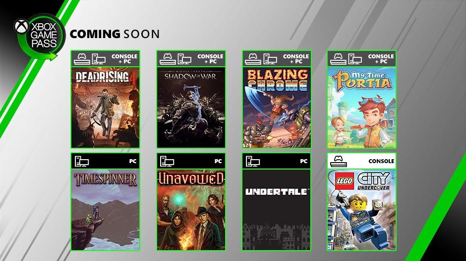 Xbox game pass windows 10 PC. Dash_WIRE_Coming-Soon-Titles_7.3_940x528_r1.jpg