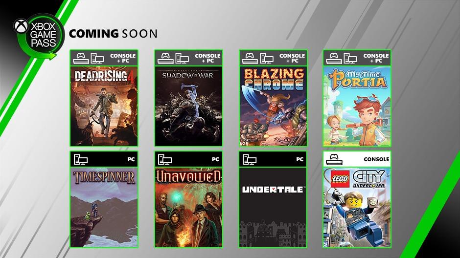 Game Pass Wolfenstein 2 Dash_WIRE_Coming-Soon-Titles_7.3_940x528_r1.jpg