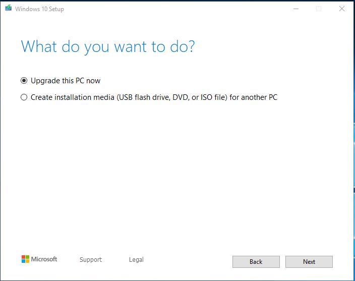 Troubleshoot Feature update install failures db25b78f-ce71-4b13-97f2-b7b80ff26e18?upload=true.png