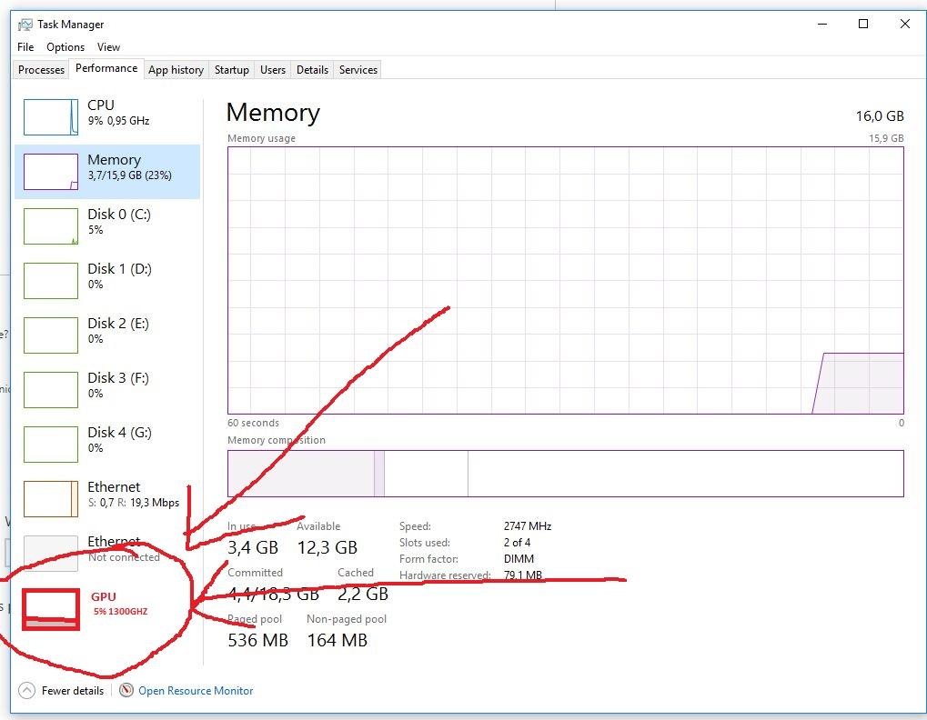 Task Manager Performance tab doesn't show usage graphs db7cb0cf-92b3-4b28-9043-e31a68bae0e2.jpg