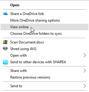 kWindows Explorer and Office documents dbd9ae43-486d-467c-8585-2401ac10d0d1.png
