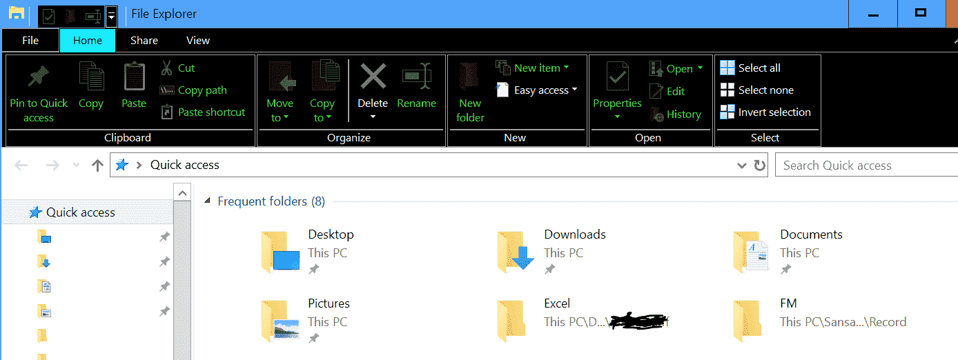 Parts of the screen inverted/black dc322593-f374-48fb-983a-12b5b9b877a4?upload=true.png