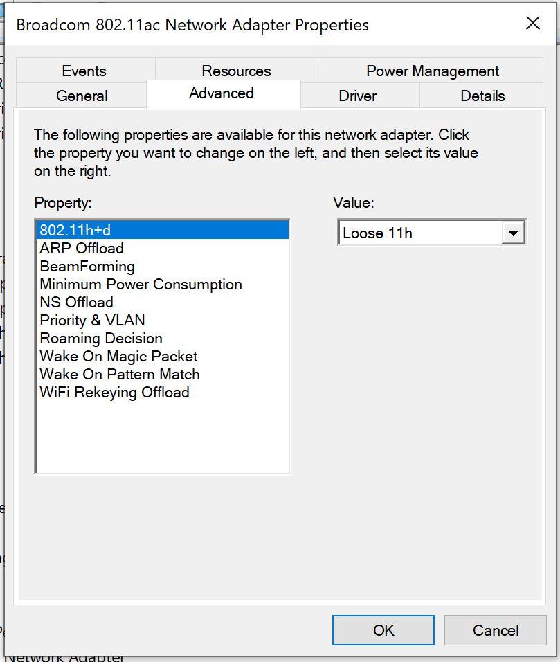 Bluetooth colloboration option missing in Windows 10 on Bootcamp dc4736f5-4743-4a9c-9cbe-57147b7b5a7e?upload=true.jpg