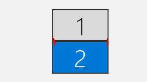 Windows 10 - Mouse cursor sticks to edge between multiple monitors - Continued dc6cd60a-ae68-4bfa-a8a4-0357f7ba8113?upload=true.jpg