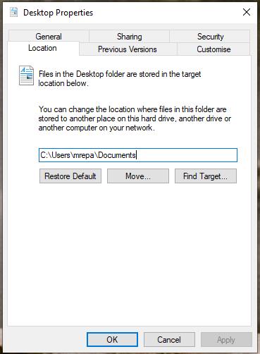 Documents linked with desktop? dc6d90d9-6f17-4eb8-a57c-e14037222cc8?upload=true.png