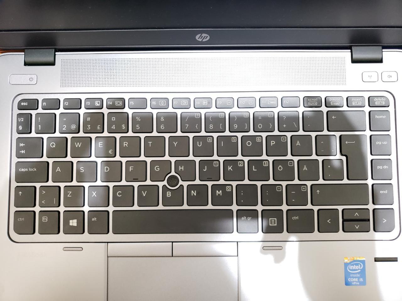 Keyboard Layout HP 840 G2 dca5f669-9ced-4dd6-b95f-f0b04ec214d2?upload=true.jpg