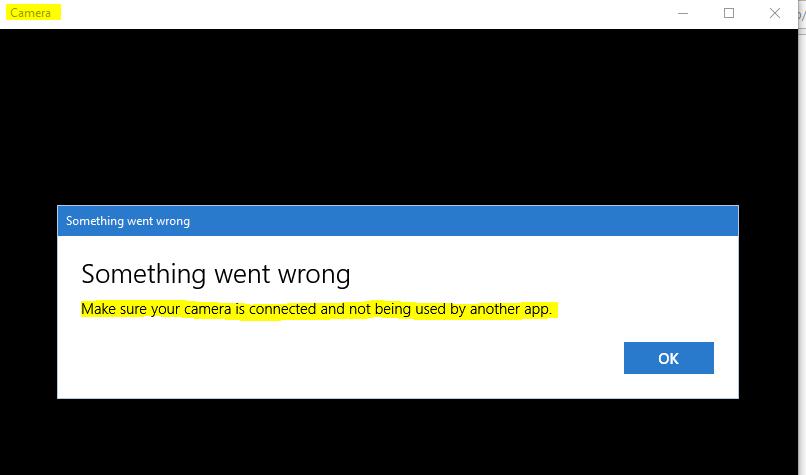 No windows store on my Windows 10 Laptop HP 240 G2 Notebook PC dcd4b48d-fe00-43d1-9854-d98490d1ac3f.png