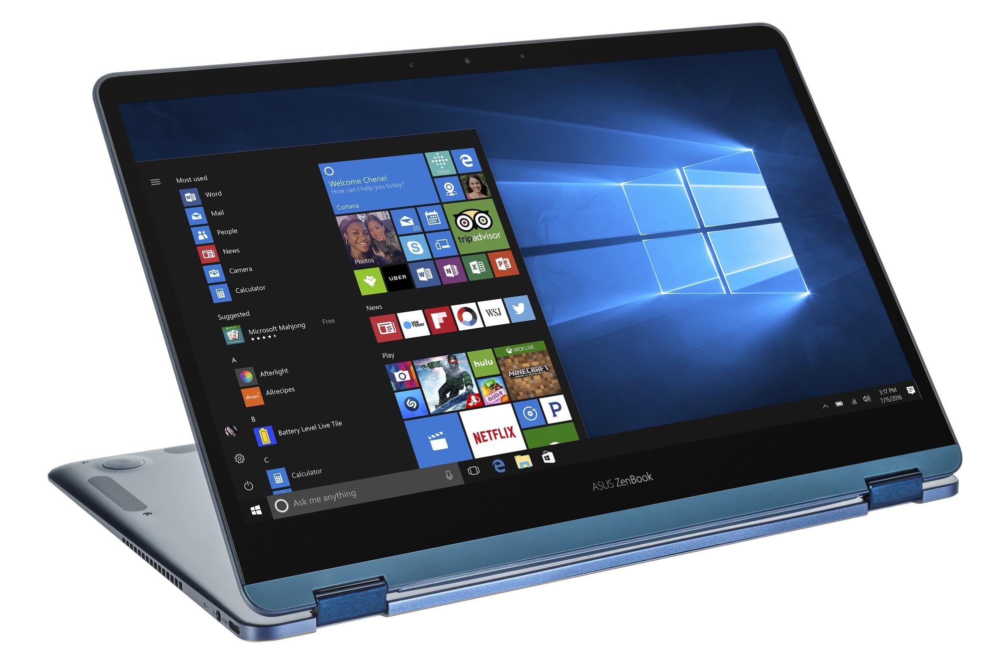 My laptop freezes when I put the charger (Asus VivoBook Flip 14) dd0109db74bcfb6429cc6ca0141c304c.jpg