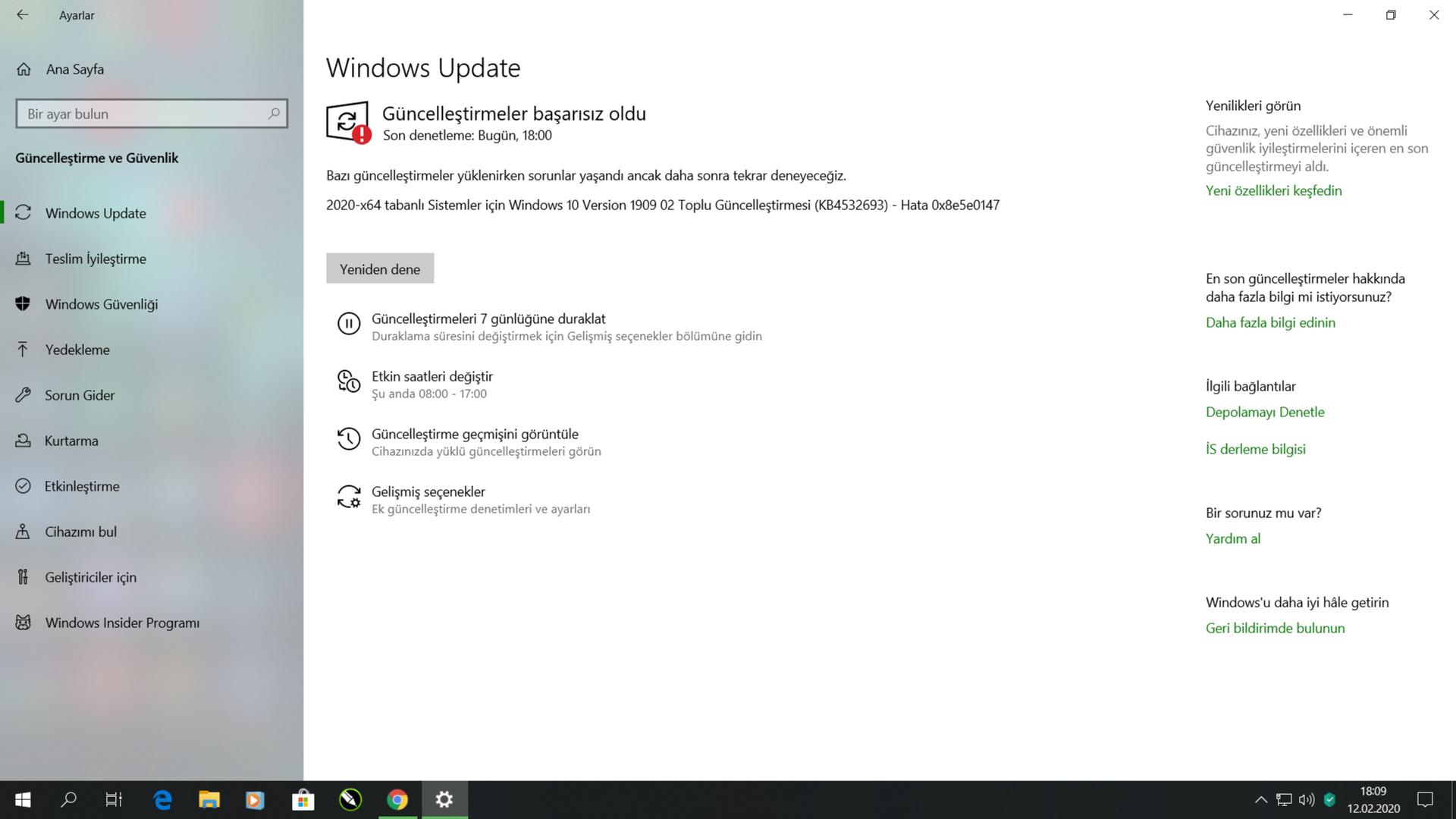 Windows update KB4532693 Error Problem dd4171b9-ea46-4bbb-af6d-5ef621ed935a?upload=true.png