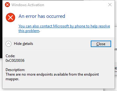 Windows 10 Activation Issue dd798ee7-f273-4e31-addb-fde828b5bd75?upload=true.png