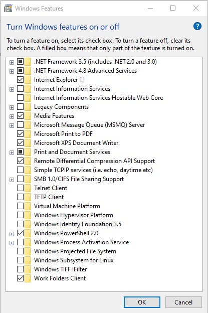Sandbox Mode missing dd93d209-1c77-4f3b-81e5-85959a959494?upload=true.jpg