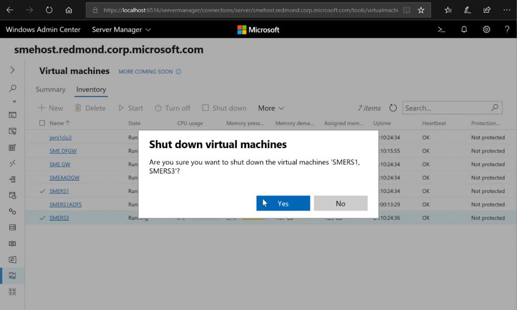 Announcing Windows Admin Center 1809.5 Insider Preview dd98a0b569c904b4974b2eaa7a4309d2-1024x615.png
