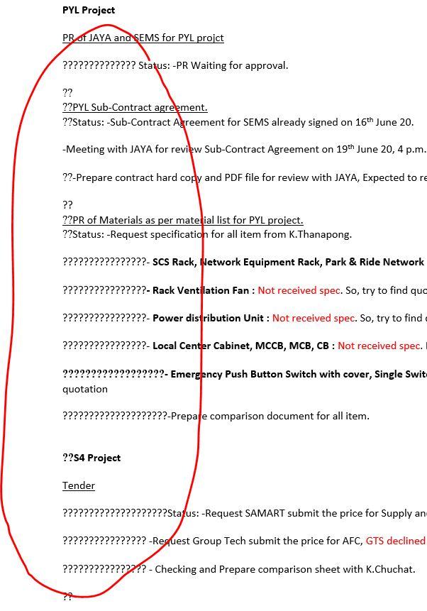 "Receiver got a lot of ""??"" when receive mail ddce203a-b410-4b5c-8260-69d9787c4840?upload=true.jpg"