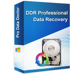 Windows Undelete Professional ddr-professional-pack.png