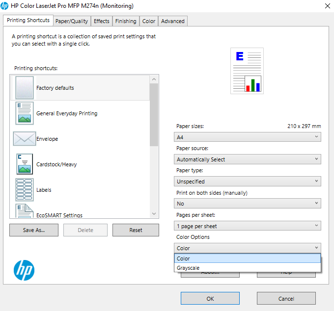 hp printer will not print color de244011-32c8-4de1-b1b2-b2146ebe7d3b?upload=true.png