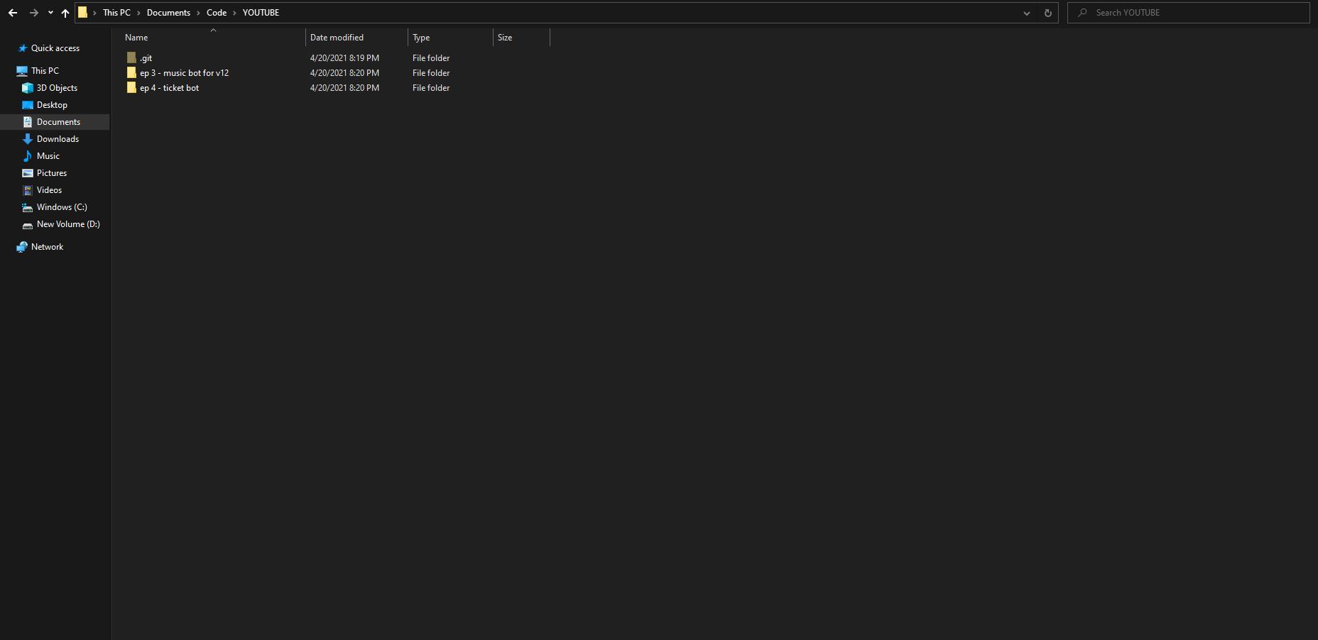 "How to make Windows ""smaller""? de543109-cd93-4045-8e04-d557942a08de?upload=true.png"