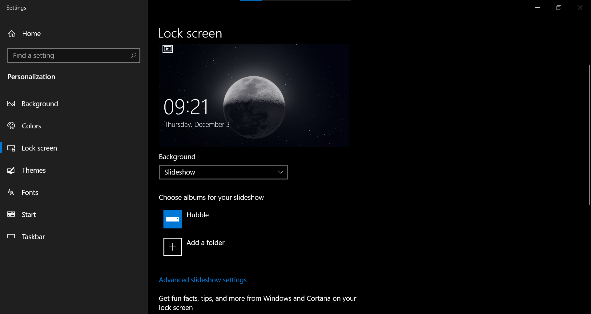 Windows 10 Lock Screen Issues de644efa-8ed2-482f-aa1e-406fd1709d6a?upload=true.png
