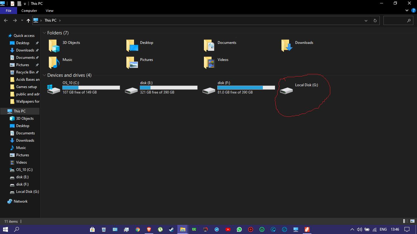 CD Drive  changes into local disk de89996f-220a-49e4-8c9d-92b433906345?upload=true.png
