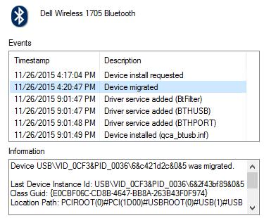 A problem with Dell inspiron 3537 debea141-dbf2-46b1-87bc-cecf469df7e5.png