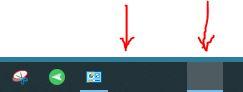 Icons on the taskbar - windows 10 defddf8e-2351-424c-803b-33ad622a6fb7?upload=true.jpg