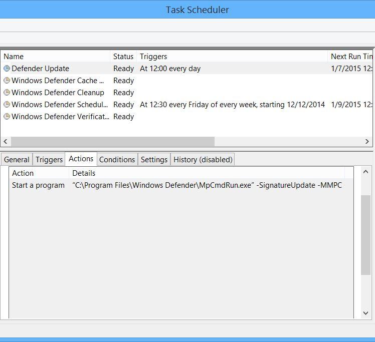 Can't install Windows Defender Updates defender-update-jpg.jpg