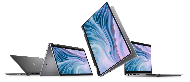 New Dell Latitude laptops, Precision workstations, OptiPlex desktops Dell-2.png