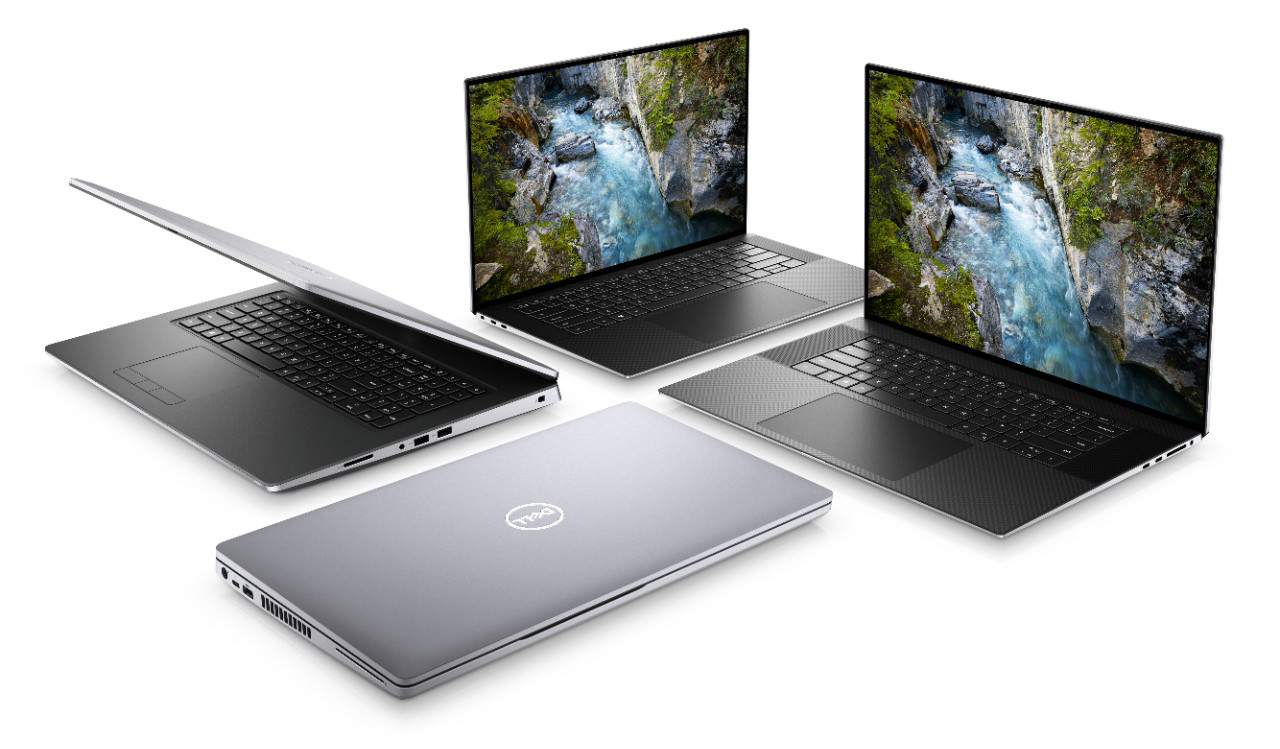 New Dell Latitude laptops, Precision workstations, OptiPlex desktops Dell-3.png