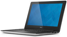 Dell Inspiron 325 AIO Series All-in-One Camera Issue Dell_Inspiron_11_3000_01_thm.jpg