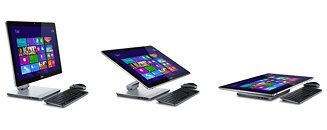 Dell Inspiron 325 AIO Series All-in-One Camera Issue Dell_Inspiron_23_01_thm.jpg