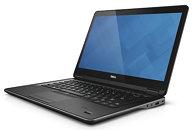 My laptop Dell Latitude E7470 Windows Cant Active Dell_Latitide_7000_01_thm.jpg